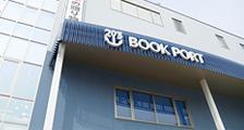BOOK PORT